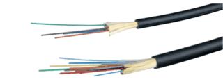 fibre optique-cable optique-50/125-